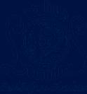 Leonidas Blankenberge logo